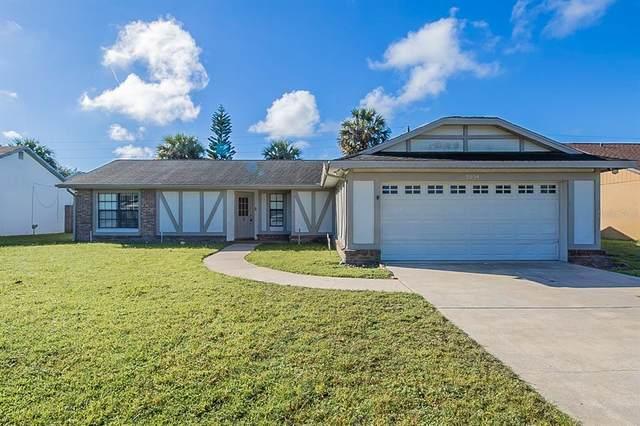9954 Kendal Drive, Orlando, FL 32817 (MLS #O5980366) :: Bob Paulson with Vylla Home