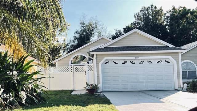 2657 Attleboro Place, Apopka, FL 32703 (MLS #O5980369) :: Your Florida House Team