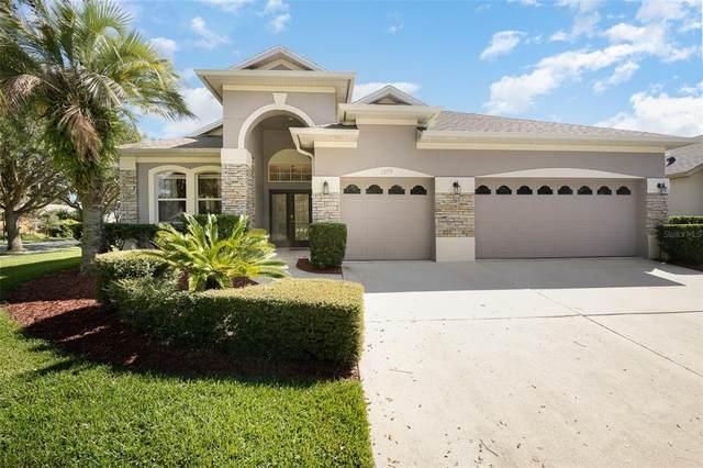 1359 Chessington Circle, Lake Mary, FL 32746 (MLS #O5980378) :: Team Buky