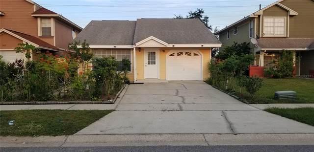 1115 Chambord Court, Orlando, FL 32825 (MLS #O5980415) :: Memory Hopkins Real Estate