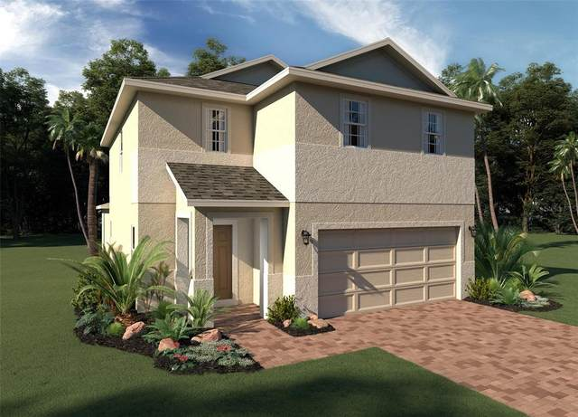 5086 Royal Point Avenue, Kissimmee, FL 34746 (MLS #O5980419) :: Baird Realty Group