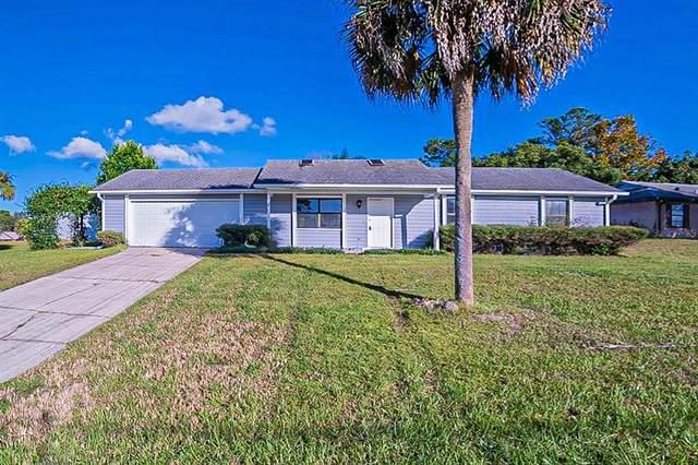 1883 Van Allen Circle, Deltona, FL 32738 (MLS #O5980440) :: Florida Real Estate Sellers at Keller Williams Realty