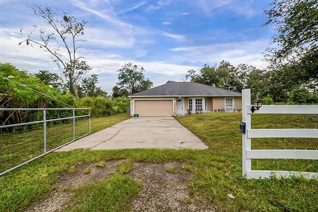 2144 Central Parkway, Deland, FL 32724 (MLS #O5980441) :: Premium Properties Real Estate Services