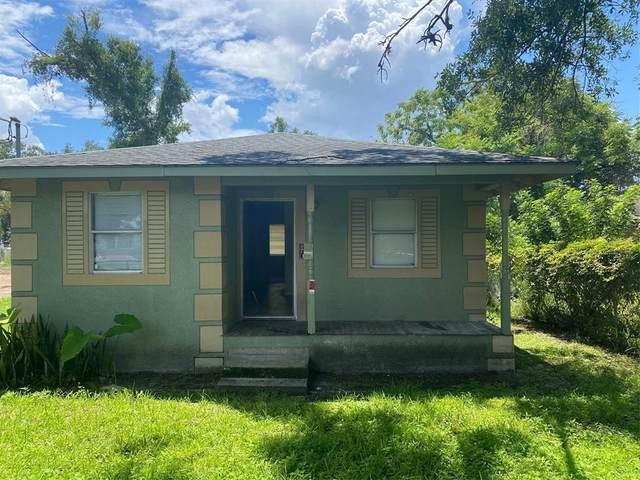 4450 W Gore Avenue, Orlando, FL 32811 (MLS #O5980450) :: Team Turner