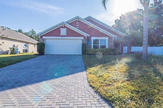 3109 Buckeye Point Drive, Winter Haven, FL 33881 (MLS #O5980459) :: Florida Real Estate Sellers at Keller Williams Realty