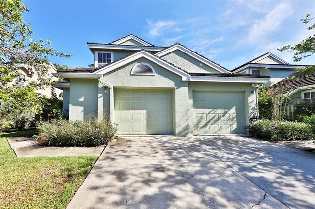 1478 Creekside Circle, Winter Springs, FL 32708 (MLS #O5980461) :: Premium Properties Real Estate Services