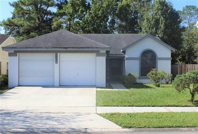 1003 Burnett Street, Oviedo, FL 32765 (MLS #O5980473) :: Bustamante Real Estate