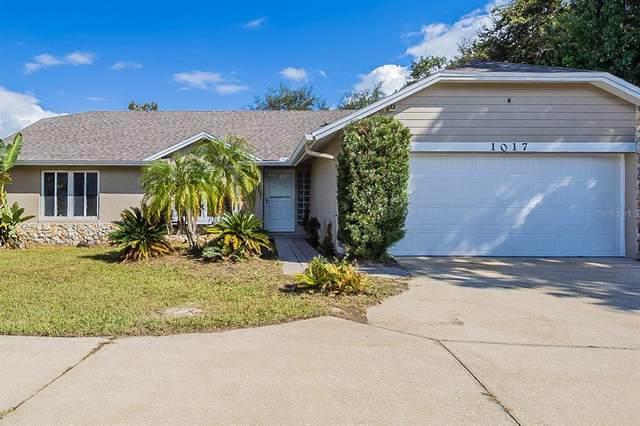 1017 Darien Court, Winter Springs, FL 32708 (MLS #O5980483) :: Premium Properties Real Estate Services