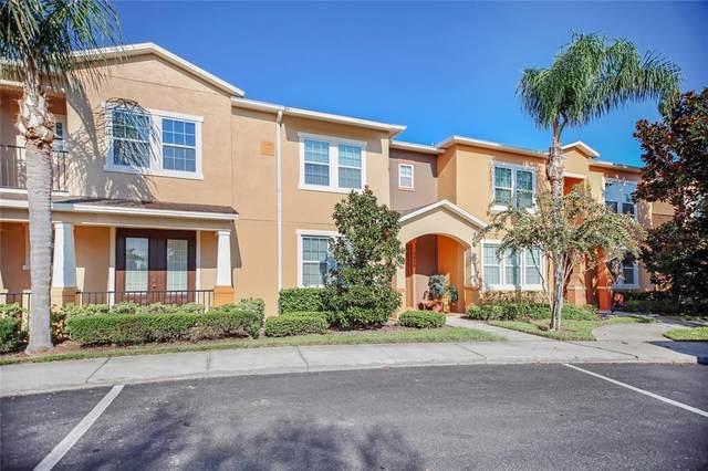 5468 Factors Walk Drive, Sanford, FL 32771 (MLS #O5980502) :: The Heidi Schrock Team