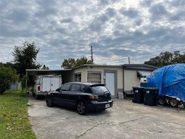 9953 5TH Avenue, Orlando, FL 32824 (MLS #O5980542) :: Delgado Home Team at Keller Williams
