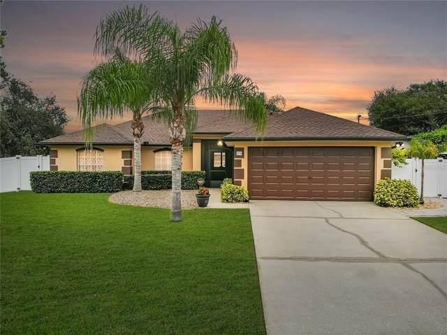 29 S Courtland Blvd, Deltona, FL 32738 (MLS #O5980555) :: Armel Real Estate