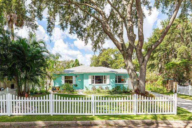 433 Lakeview Avenue, Winter Park, FL 32789 (MLS #O5980574) :: Premium Properties Real Estate Services