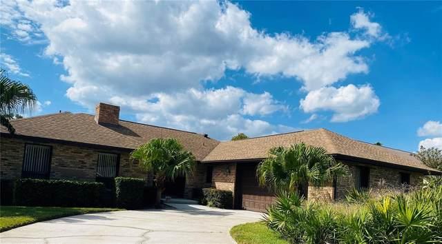 316 Needles Court, Longwood, FL 32779 (MLS #O5980646) :: Florida Life Real Estate Group