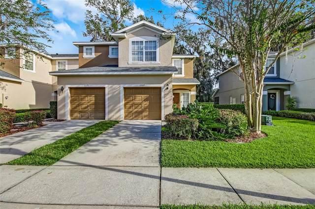 2269 Brancaster Circle, Ocoee, FL 34761 (MLS #O5980651) :: Vacasa Real Estate