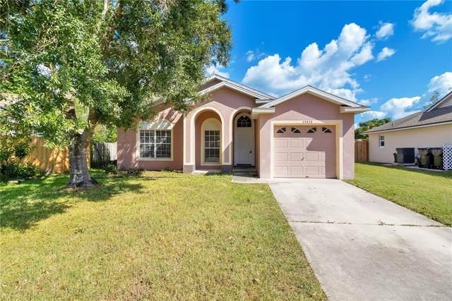 13835 Glasser Avenue, Orlando, FL 32826 (MLS #O5980652) :: The Heidi Schrock Team
