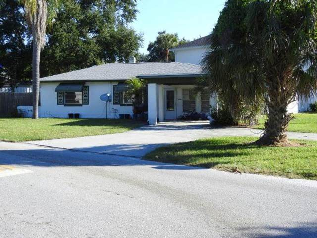 3517 W Paxton Avenue, Tampa, FL 33611 (MLS #O5980673) :: The Duncan Duo Team