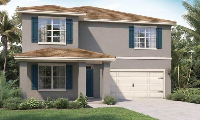 5705 Saddle Horn Lane, Apopka, FL 32712 (MLS #O5980676) :: Realty Executives