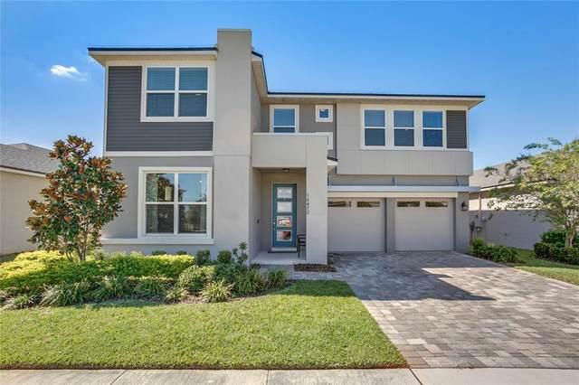 16472 Olive Hill Drive, Winter Garden, FL 34787 (MLS #O5980696) :: Vivian Gonzalez | Ocean Real Estate Group, LLC