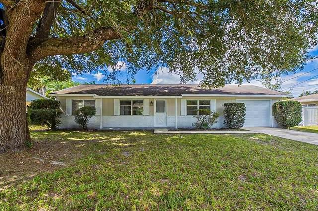 526 Camelia Lane, Deland, FL 32724 (MLS #O5980697) :: Rabell Realty Group