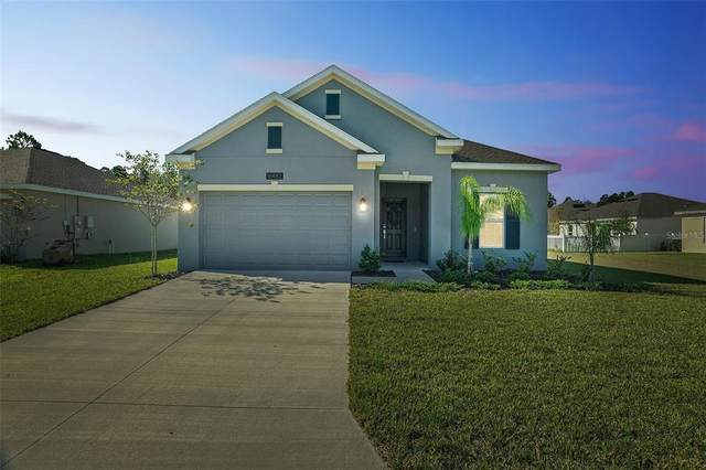 16482 Champlain Street, Clermont, FL 34714 (MLS #O5980708) :: Rabell Realty Group