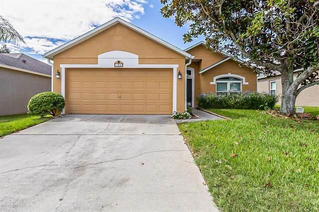 134 Monterey Oaks Drive, Sanford, FL 32771 (MLS #O5980712) :: Premium Properties Real Estate Services