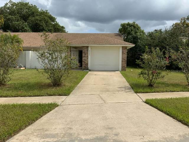 5799 Shale Court, Winter Park, FL 32792 (MLS #O5980733) :: Vacasa Real Estate