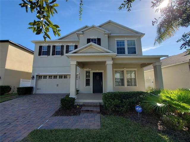 13273 Penshurst Lane, Windermere, FL 34786 (MLS #O5980736) :: Bustamante Real Estate
