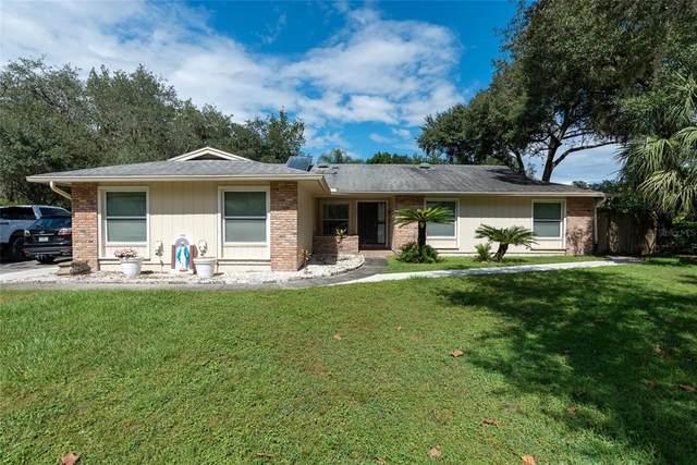 602 Water Oak Lane, Longwood, FL 32779 (MLS #O5980752) :: Vacasa Real Estate