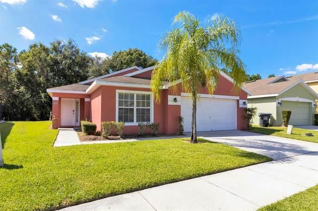 333 Scrub Jay Way, Davenport, FL 33896 (MLS #O5980762) :: Bustamante Real Estate