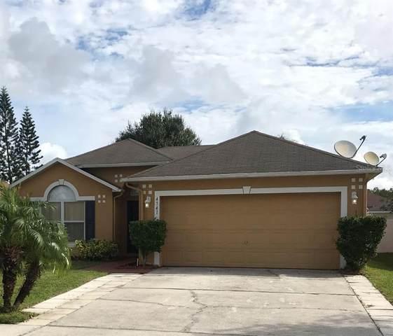 4741 Petal Pawpaw Lane, Saint Cloud, FL 34772 (MLS #O5980786) :: Rabell Realty Group