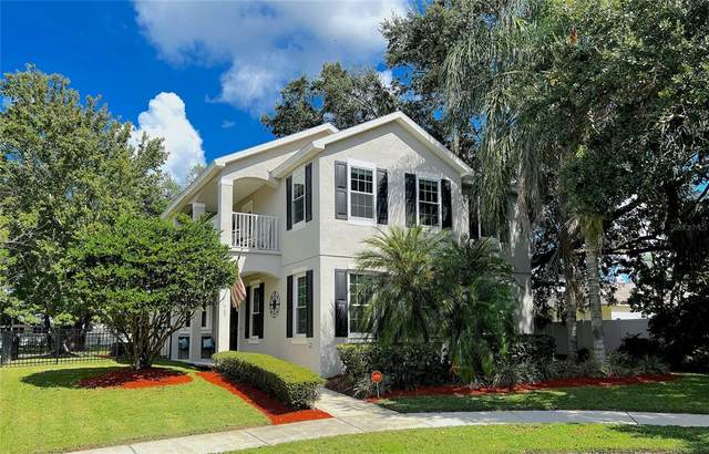 707 Chase Oaks Court, Winter Garden, FL 34787 (MLS #O5980801) :: Vivian Gonzalez | Ocean Real Estate Group, LLC