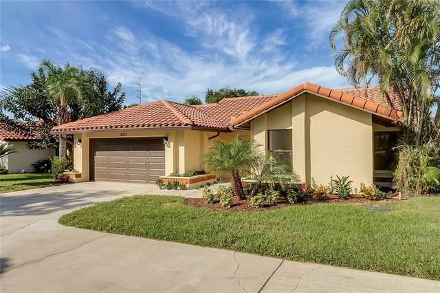 8183 Terraza Court, Orlando, FL 32836 (MLS #O5980810) :: Premium Properties Real Estate Services