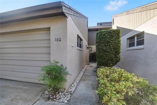 112 Eastwind Lane, Fern Park, FL 32730 (MLS #O5980822) :: Pristine Properties