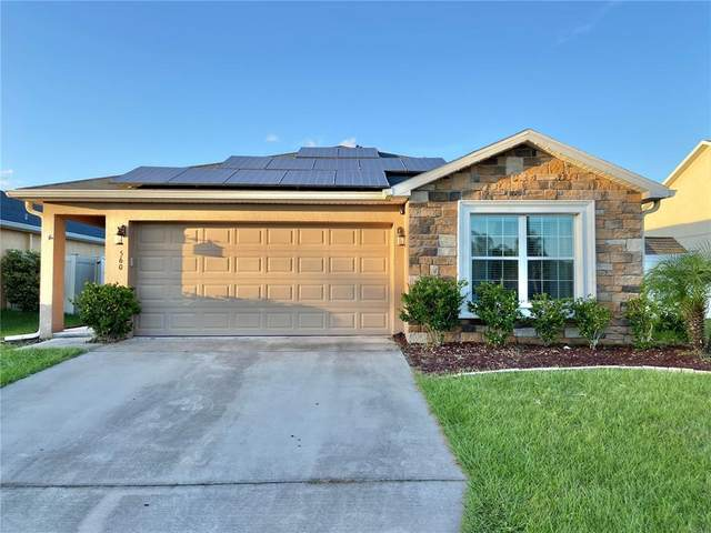 560 E 19TH Street, Saint Cloud, FL 34769 (MLS #O5980839) :: Vacasa Real Estate