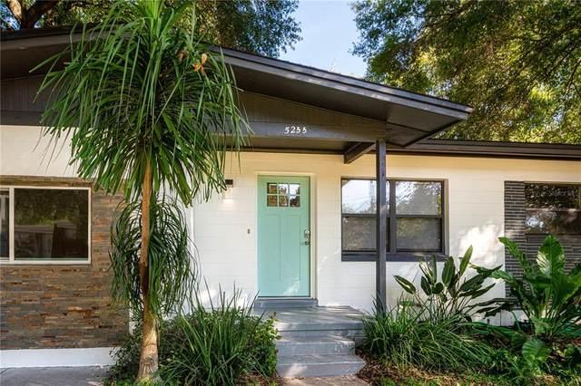 5255 E Kaley Street, Orlando, FL 32812 (MLS #O5980842) :: Pristine Properties