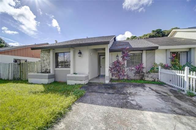 5990 Brown Bark Drive, Orlando, FL 32822 (MLS #O5980852) :: Vivian Gonzalez | Ocean Real Estate Group, LLC