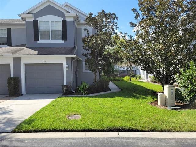 5210 Hawkstone Drive, Sanford, FL 32771 (MLS #O5980858) :: The Truluck TEAM