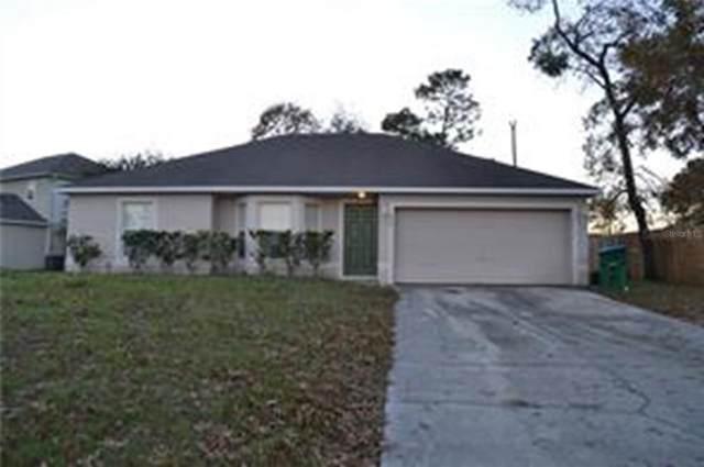 642 Vardon Avenue, Deltona, FL 32738 (MLS #O5980859) :: Vacasa Real Estate