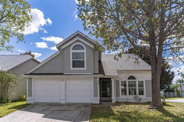 664 Birgham Place, Lake Mary, FL 32746 (MLS #O5980862) :: Bustamante Real Estate