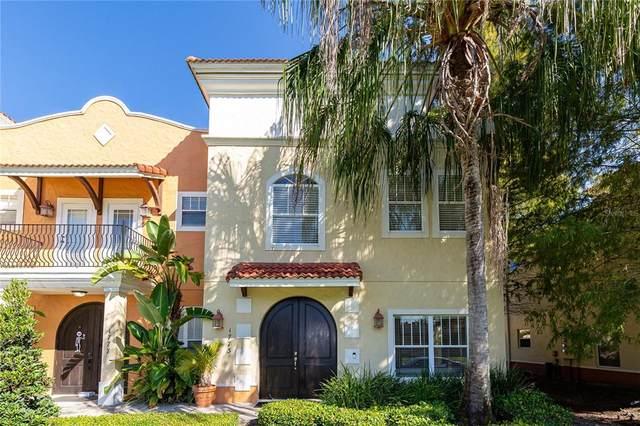 1773 Indiana Avenue C, Winter Park, FL 32789 (MLS #O5980870) :: Memory Hopkins Real Estate