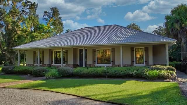 1641 Bear Paw Lane, Deland, FL 32720 (MLS #O5980885) :: Armel Real Estate