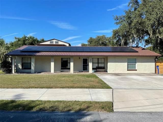2422 5TH Street, Saint Cloud, FL 34769 (MLS #O5980889) :: Cartwright Realty