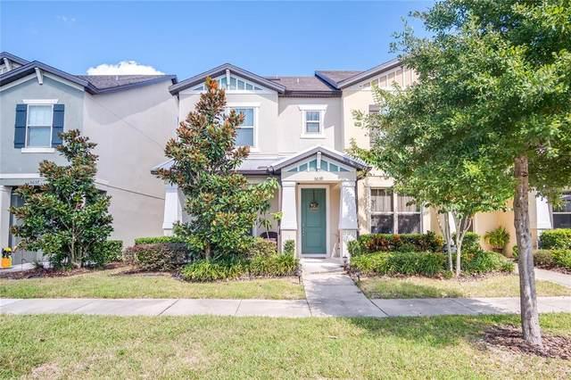 5039 Walker Street, Saint Cloud, FL 34771 (MLS #O5980911) :: Vivian Gonzalez | Ocean Real Estate Group, LLC