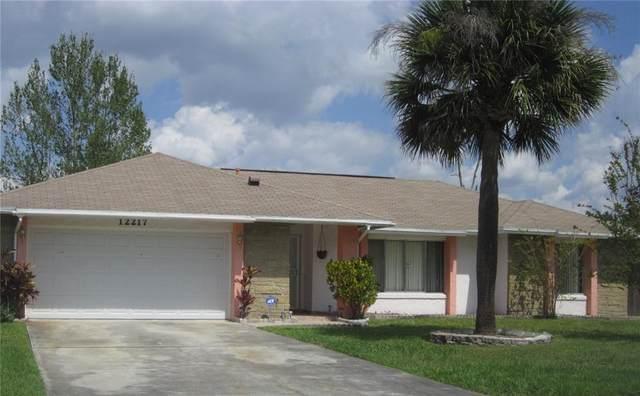 12217 Medan Street, Orlando, FL 32837 (MLS #O5980912) :: The Truluck TEAM