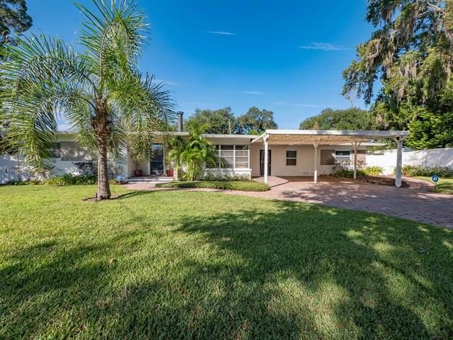 300 Fountain Lane, Winter Park, FL 32789 (MLS #O5980931) :: Premium Properties Real Estate Services
