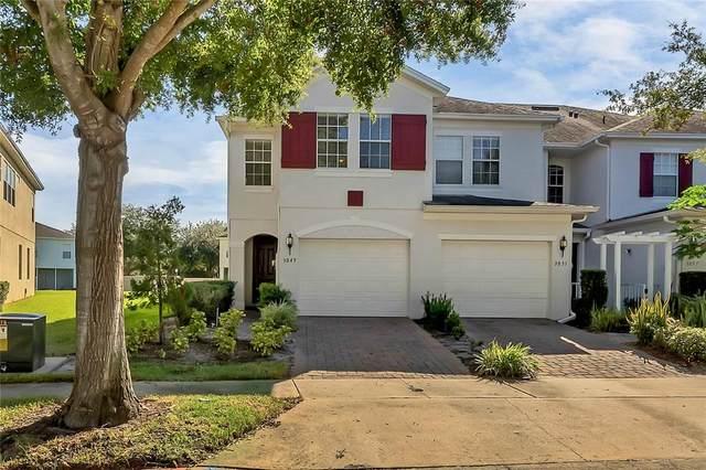 3045 Capri Isle Way, Orlando, FL 32835 (MLS #O5980944) :: Vivian Gonzalez | Ocean Real Estate Group, LLC