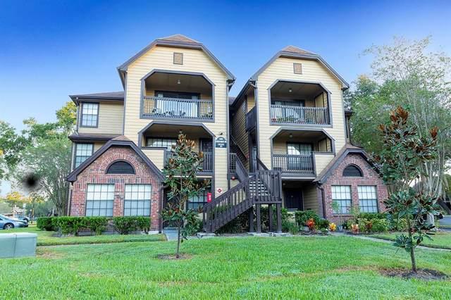 380 Lakepointe Drive #301, Altamonte Springs, FL 32701 (MLS #O5980963) :: Bustamante Real Estate