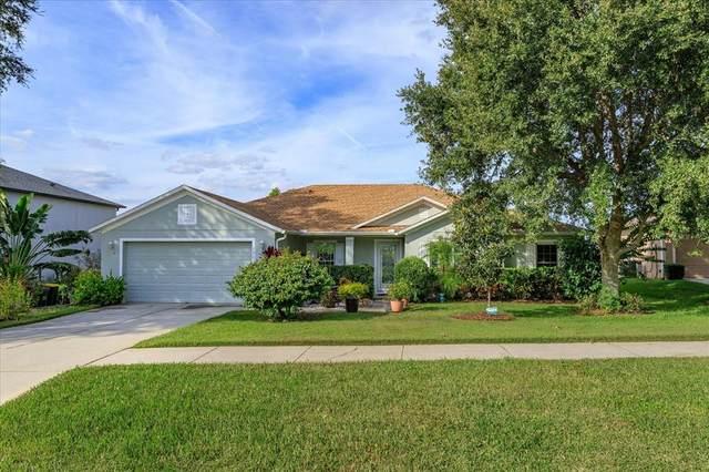 1903 Valley Ridge Loop, Clermont, FL 34711 (MLS #O5981013) :: Global Properties Realty & Investments