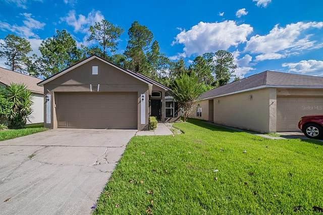 155 Gleason Cove, Sanford, FL 32773 (MLS #O5981014) :: Premium Properties Real Estate Services