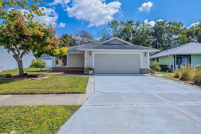 1401 La Paloma Circle, Winter Springs, FL 32708 (MLS #O5981028) :: Premium Properties Real Estate Services